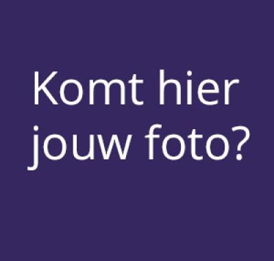 jouw foto