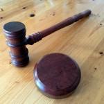Wijziging arbeidsrecht en optie verruiming van pensioenontslag