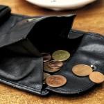 Eerste Kamer akkoord met keuze moment afkoop klein pensioen