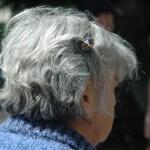 Helft vrouwen straks afhankelijk van pensioen partner