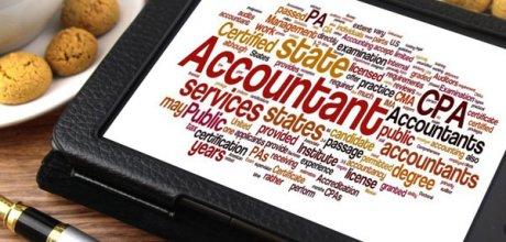 pensioenfonds accountancy