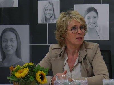 Business Haaglanden TV