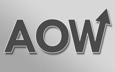 AOW-leeftijd stijgt verder door