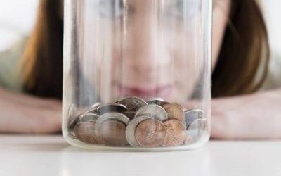 Einde afkoop kleine pensioenpotjes