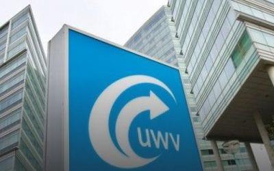 Forse stijgingen in de UWV-premies