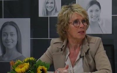 Interview met Annemieke Schiphuis voor OPH