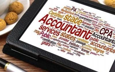 Werkgever en Pensioenfonds Accountancy