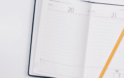 Wijzigingen pensioenregeling 2018
