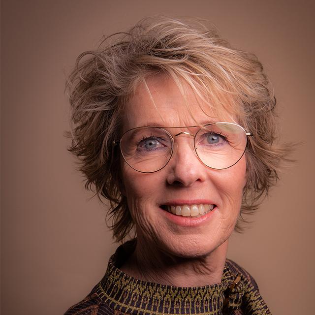 Annemieke Schiphuis